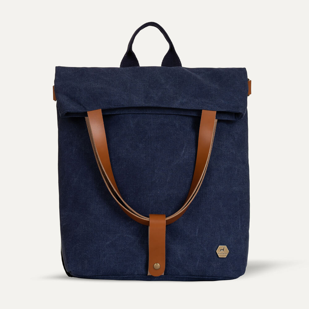 COMBO TOTE 2022