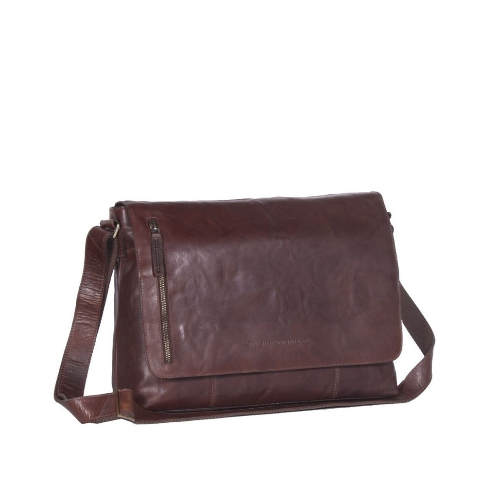 SHOULDER BAG MAHA  ''The Chesterfield Brand''