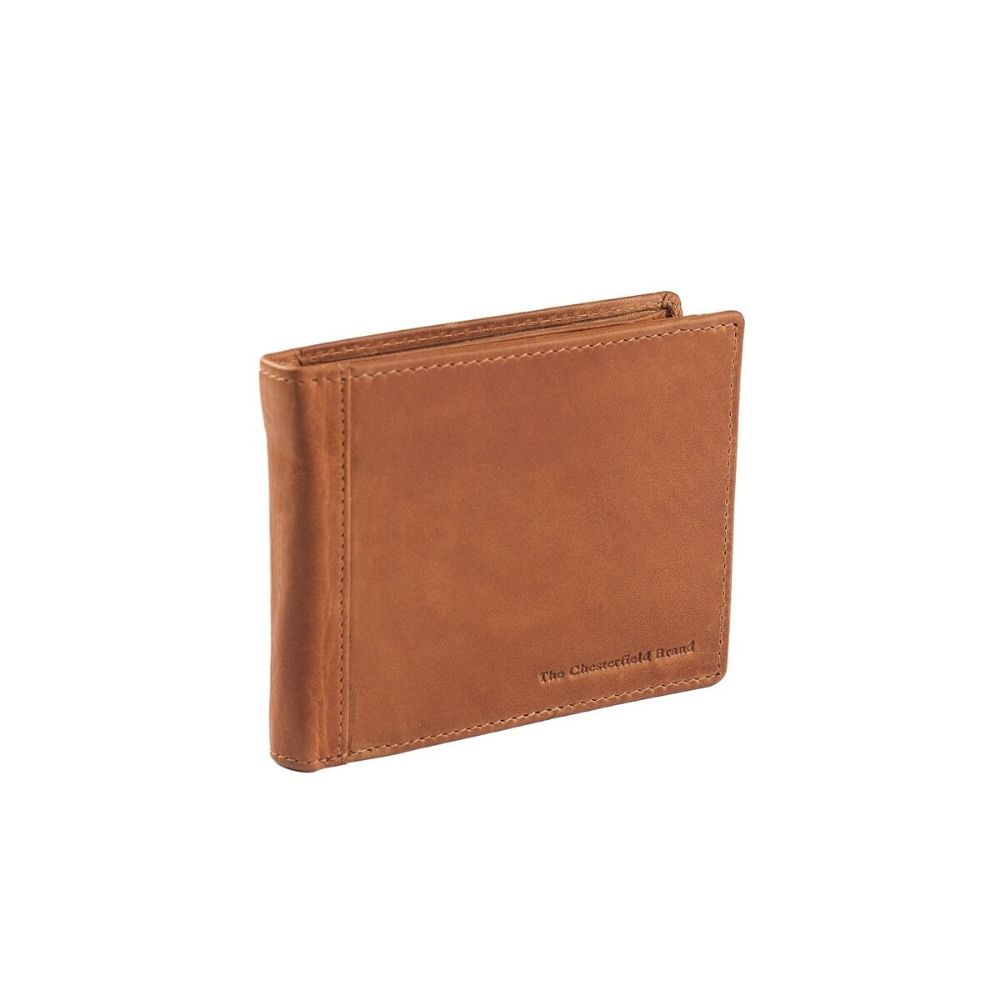 WALLET ALVINA  ''The Chesterfield Brand''