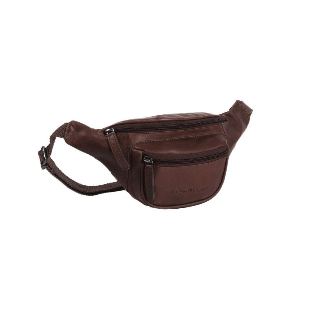 FANNY PACK JACK ''The Chesterfield Brand''
