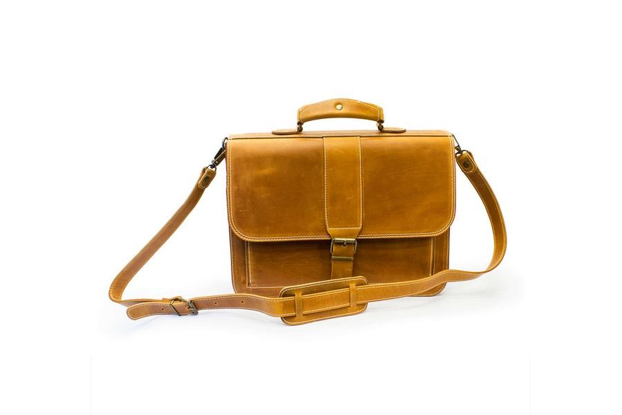3e0604af32 BUSINESS BAGS