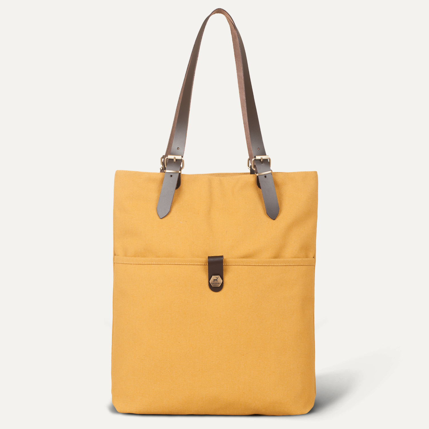 2020- LOFTY TOTE