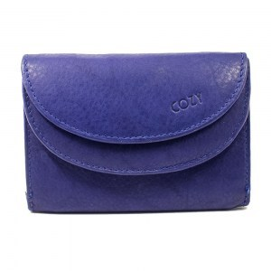 cozy-wallets854_300x300