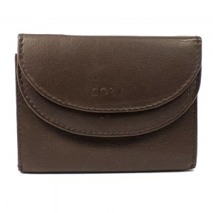 cozy-wallets8679_300x300