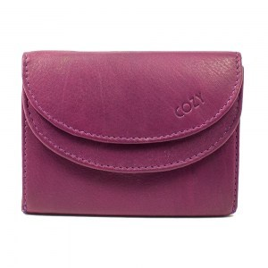 cozy-wallets870_300x300